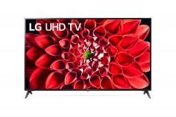 """Outlet LG Smart tv UHD 4K, 70"""", con Inteligencia Artificial (70UN71006LA)"""