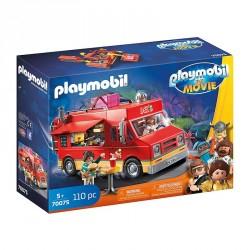 Playmobil the movie con 50% de descuento