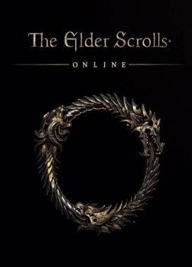 Recopilación The Elder Scrolls Online (juego base desde 3,37€)