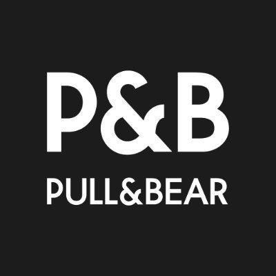 Hasta 50% en selección de artículos de Pull&Bear