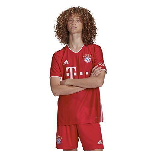 Camiseta FC Bayern Munchen Temporada 2020/21 - talla XL