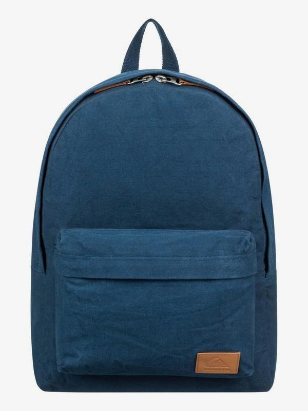Varias mochilas Quicksilver Canvas 25L para Hombre, y otras maletas en ofertas