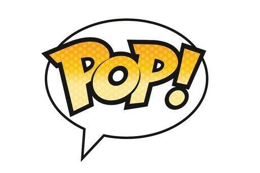 Funko Pop desde 4.96€