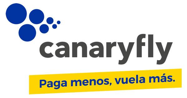 Canarias: vuelos desde 5€ en septiembre