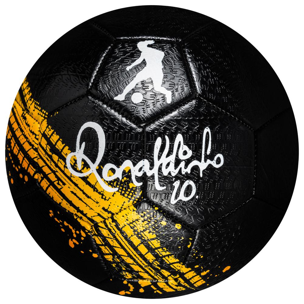 Ronaldinho Street Soccer Balón de fútbol