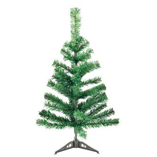 Árbol de Navidad DEALZ