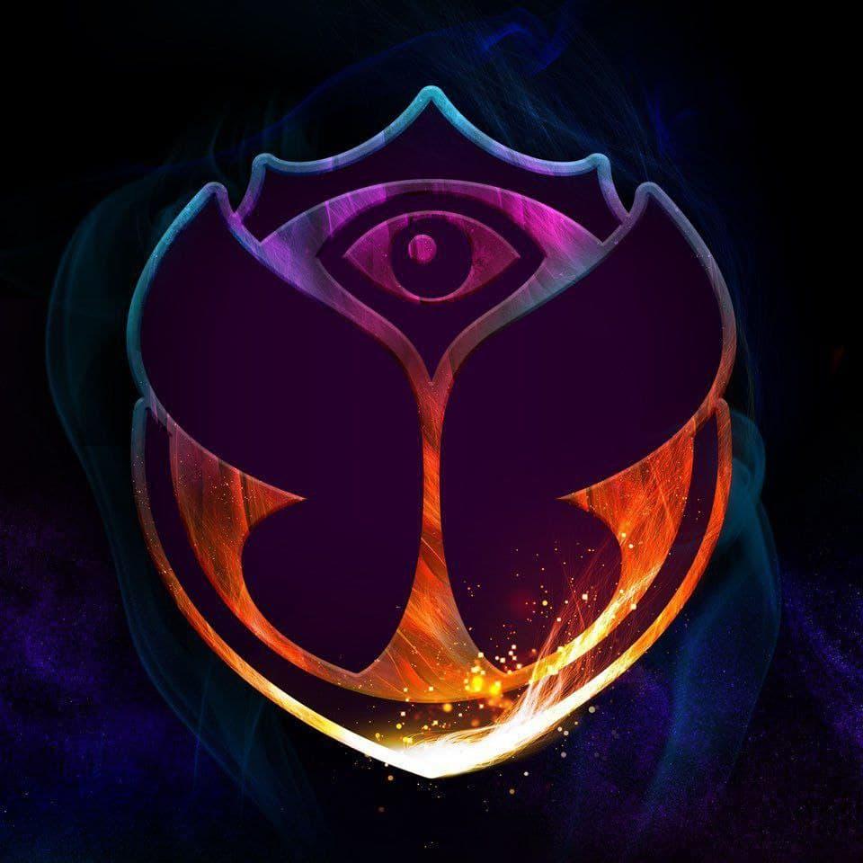 "Festival de Música Electrónica ""Virtual"" Tomorrowland 31/12/2020 (Leer descripción)"