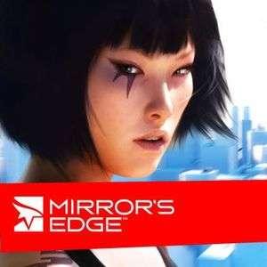 STEAM oficial - Mirror's Edge o Mirror's Edge™ Catalyst