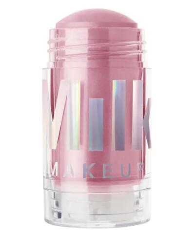 "Holographic Stick en ""Stardust"" de Milk Makeup"