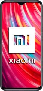 Xiaomi Redmi Note 8 Pro / 6GB+64GB (148€) y 6GB+128GB (158€) (Desde ESPAÑA)