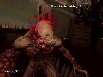 Dangerous Wasteland 2 y Warhammer: Vermintide 2 - Winds of magic (50 license keys)