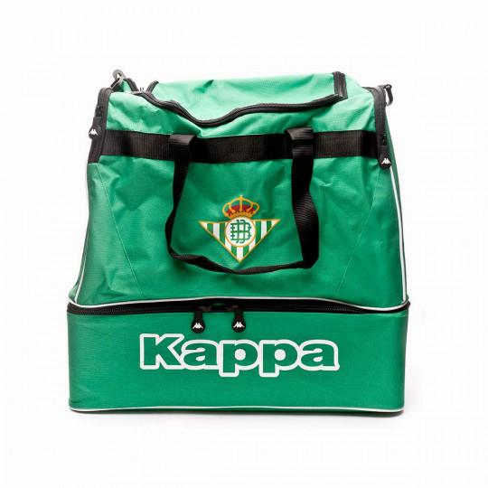 BOLSA KAPPA REAL BETIS BALOMPIÉ 2019-2020