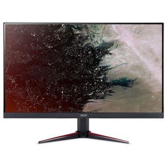 "Monitor Acer Nitro VG240YSbmiipx 24"" FHD 165HZ"