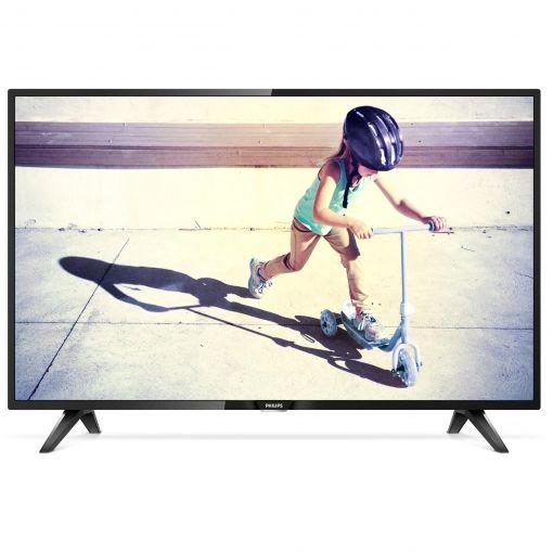 TV Philips 39 pulgadas