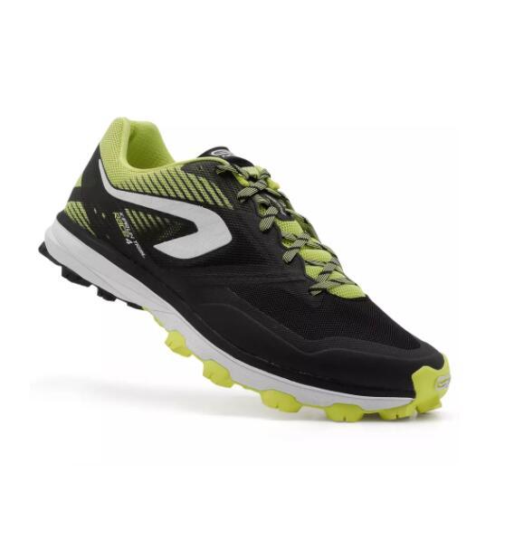 Zapatillas de trail running para hombre EVADICT