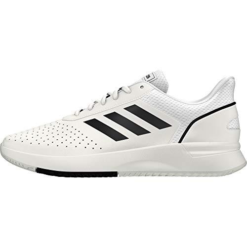 Zapatillas tenis Adidas varias tallas a ese precio