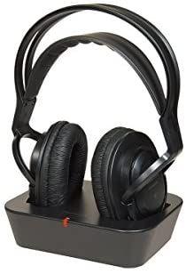 Auriculares Panasonic RP-WF830