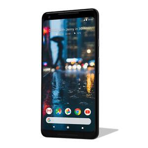 Google Pixel 2 XL 64GB 4GB RAM