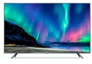"""TV 43"""" XIAOMI"""