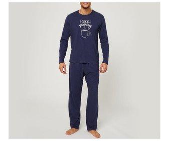 Pijama para