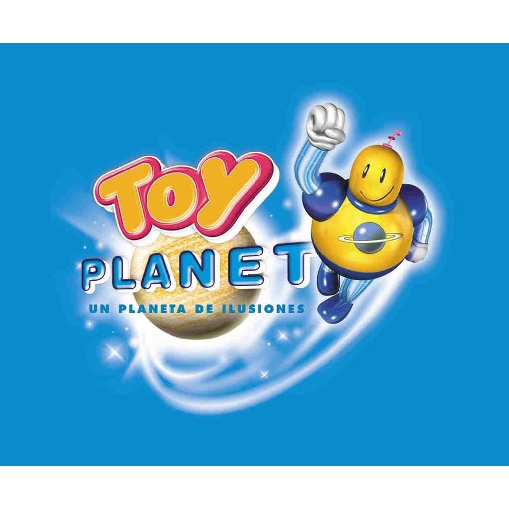 Catálogo Chollo precio en Toy Planet