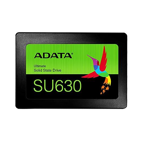 SSD ADATA 240GB 27,99€ // 480GB 47,99€
