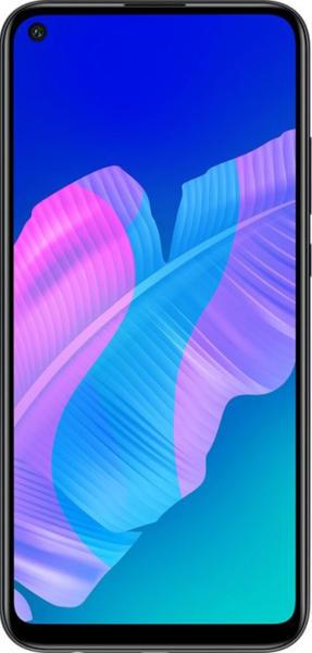 Huawei P40 lite E en lidl online