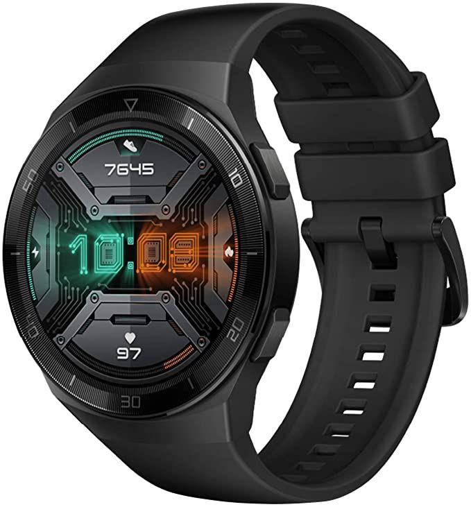 Huawei Watch GT2e - Desde España