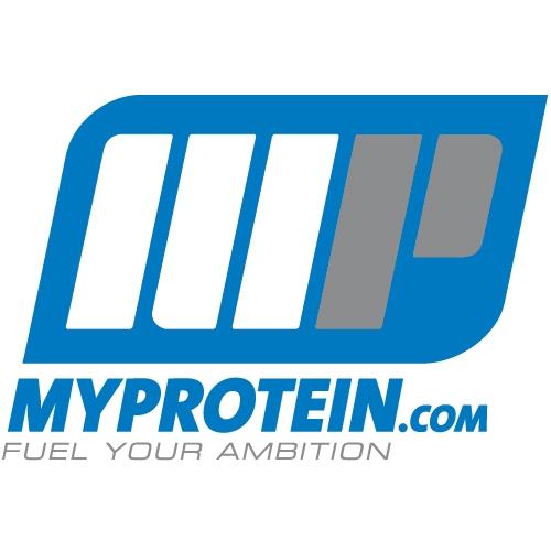 Descuento de 13€ MyProtein