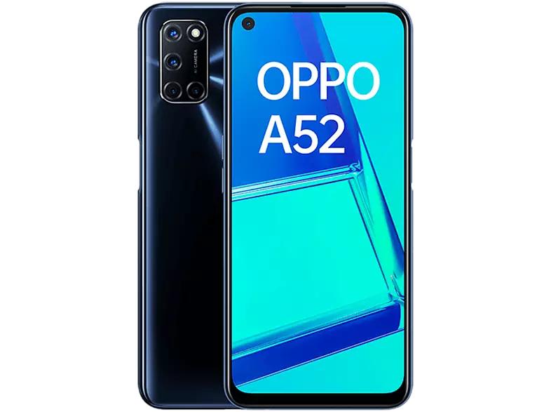 Oppo A52 4/64 por solo 129€