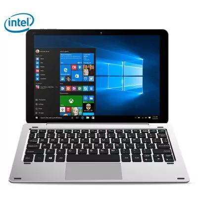 CHUWI Hi10 Pro con teclado