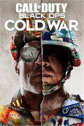 COD BO COLD WAR Xbox