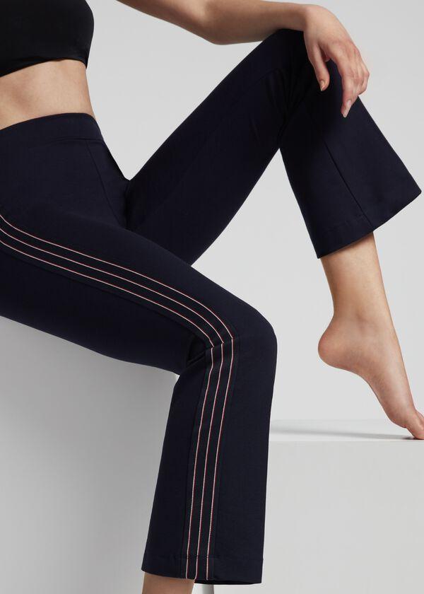 Leggings de Calzedonia tallas S y M