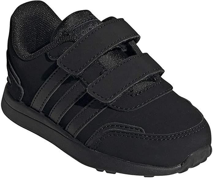 Zapatillas para niñ@s adidas 23 y 25