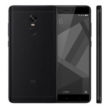 Xiaomi Redmi Note 4X Fingerprint 5.5-inch 3GB RAM 16GB