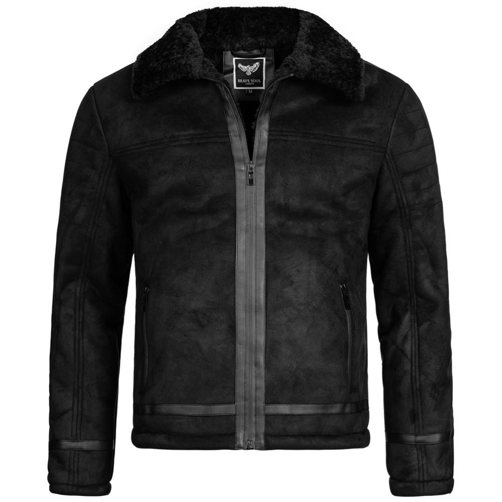 Buena selección de chaquetas y chubasqueros al mejor precio en Deporte outlet