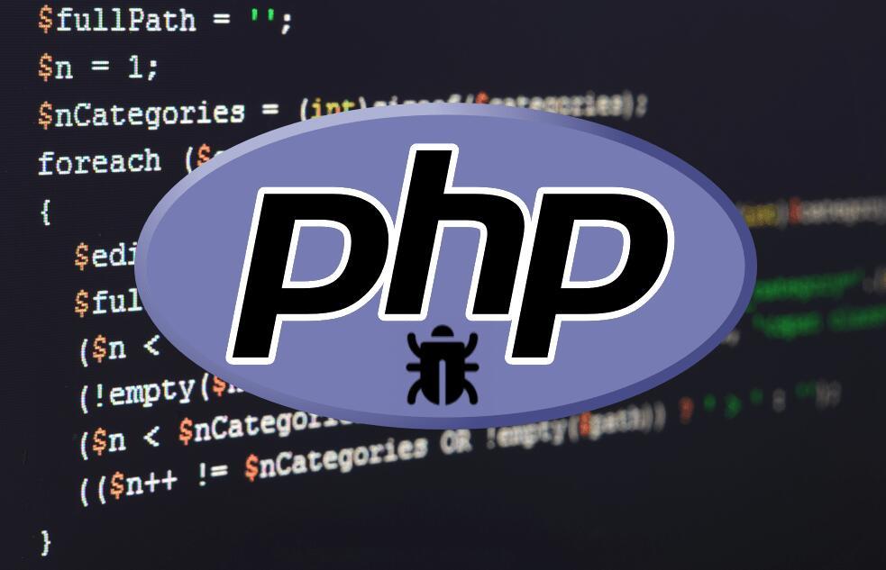 Curso GRATUITO (para SIEMPRE) sobre como hacer PÁGINAS WEB con PHP, PDO y MySQL | @Udemy