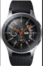 Samsung Galaxy Watch R800 Bluetooth 46mm