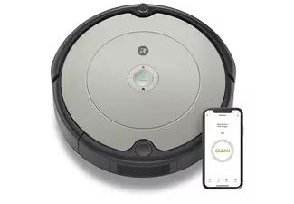 Robot aspirador - iRobot Roomba 698