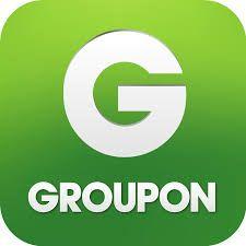 Descuento del 10% en Groupon