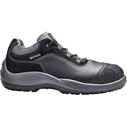 Zapatos de Seguridad Base Protection Mozart TALLA 36