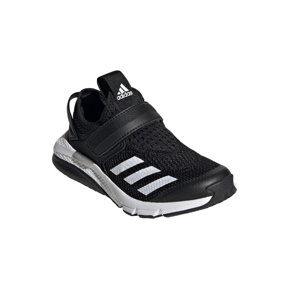 Adidas Activeflex S.Rdy Ac Infantil TALLA 33
