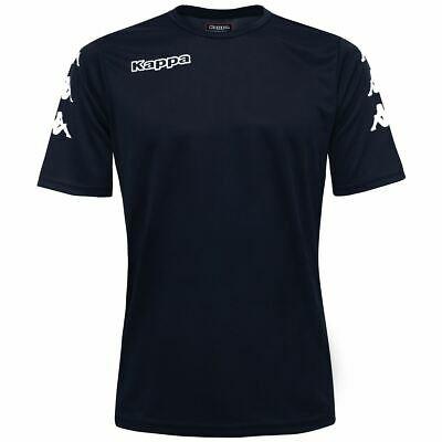 Camiseta Deportiva Kappa Bolox por 8.99€ en eBay