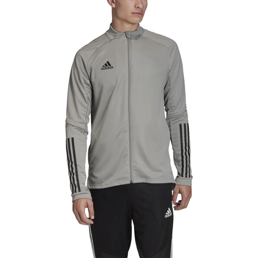 "Adidas Condivo 20 Training TALLA ""XXL"""