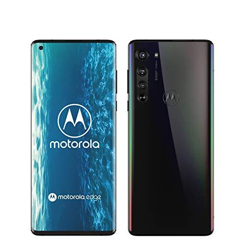 Motorola Edge (6/128)