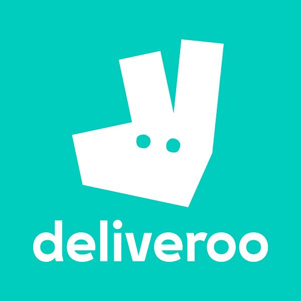 10€ descuento en Deliveroo (mínimo 20€)