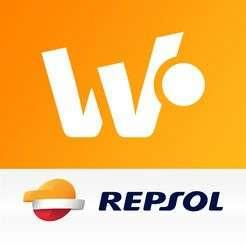 WAYLET 5 EUROS EN CARBURANTE - Nuevos Usuarios