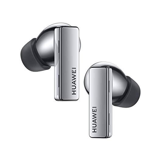 HUAWEI FreeBuds Pro - Auriculares inalámbricos