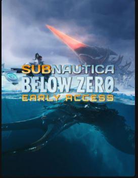 Ultima oportunidad Subnautica Below Zero a 6.79 antes de que salga a 30€