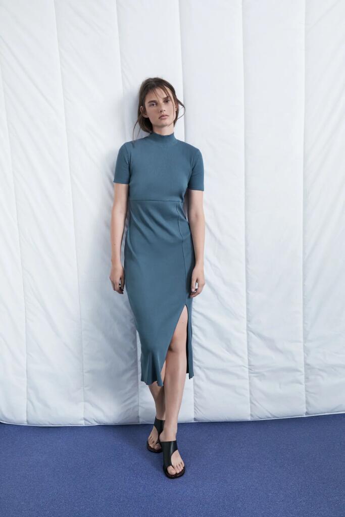 Recopilación ropa de Zara por menos de 10€